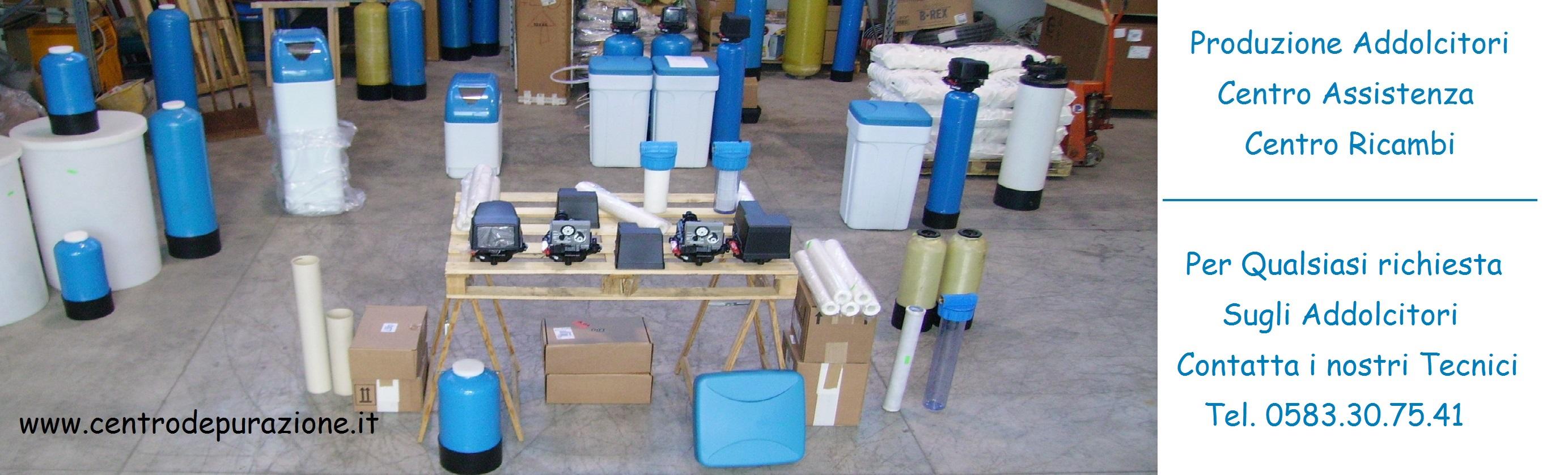 Assistenza addolcitori condizionatore manuale istruzioni - Condizionatore perde acqua dentro casa ...