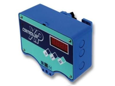 Timer XPcontroller
